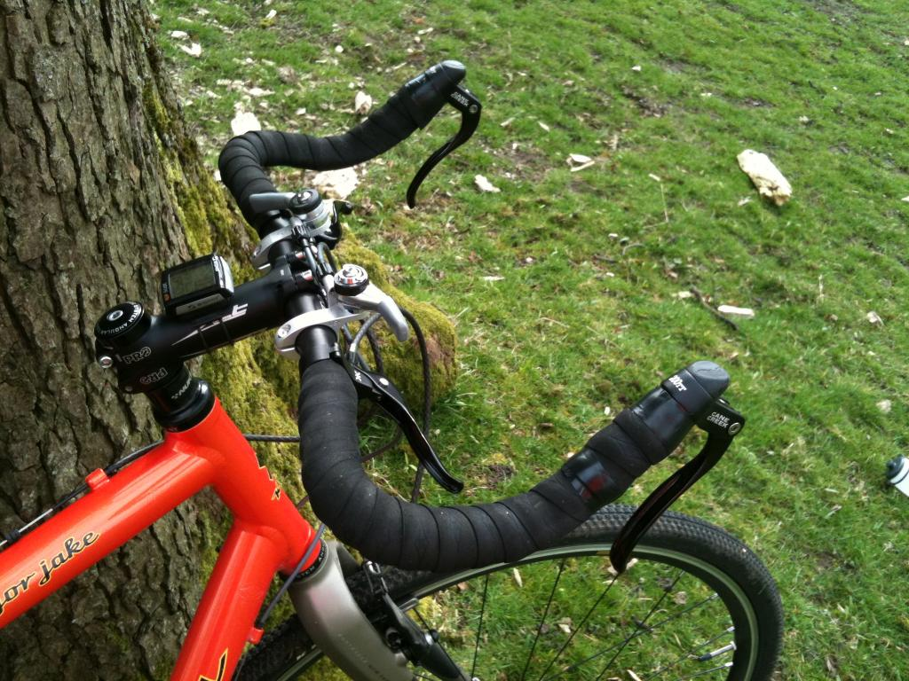 Post your 'cross bike-014.jpg