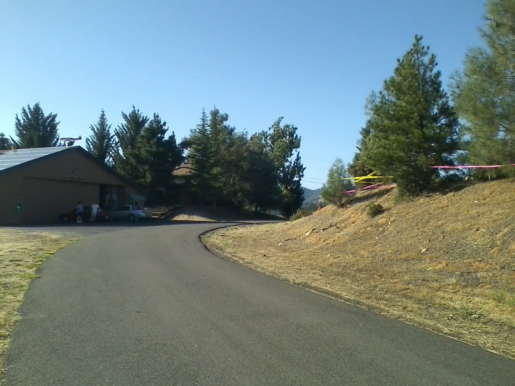 Small plane crash Pine Mtn Lake-014.jpg