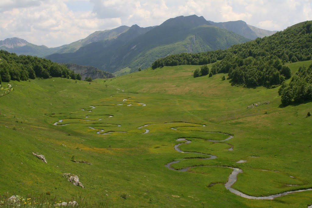 Bosnian beauty-014-studeni-potok-umoljani-visocica.jpg