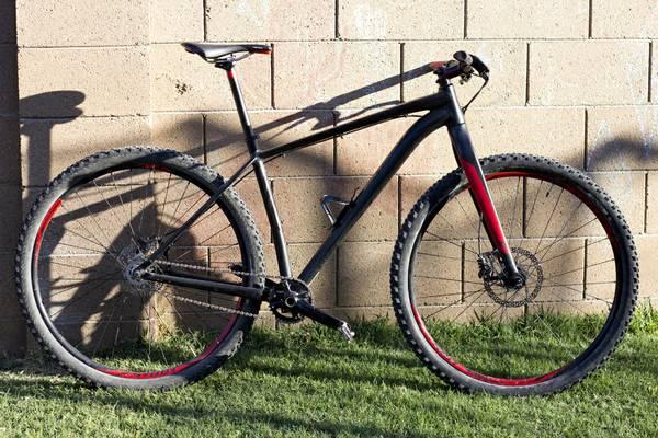 :deadhorse: Picking a bike for me.-01414_juvqkyzftd6_600x450.jpg
