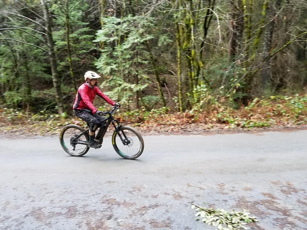 MTBR Georgetown Group Ride - Jan 13th and 14th-0142018201730.jpg