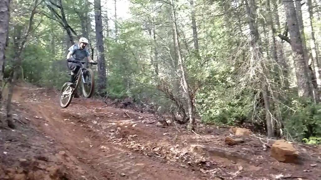 MTBR Georgetown Group Ride - Jan 13th and 14th-0142018201742.jpg