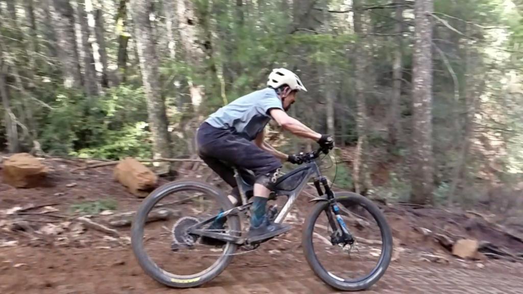 MTBR Georgetown Group Ride - Jan 13th and 14th-0142018201753.jpg
