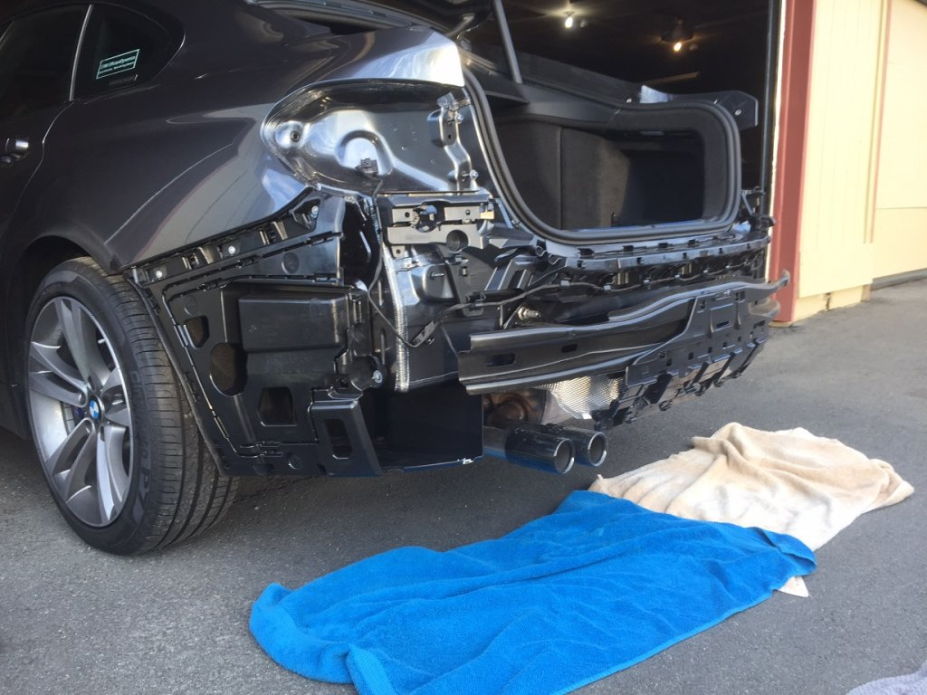 Rack suggestions needed for BMW X5-01485b58075d49c118d593cf944c92402cb41a21c8.jpg