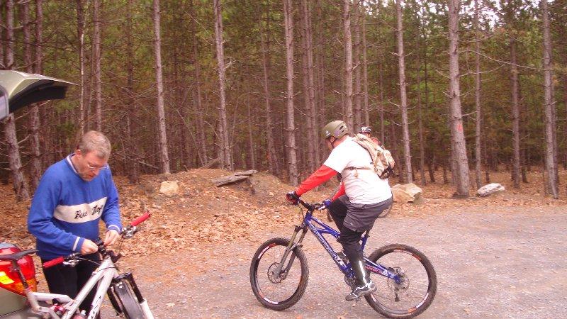 Nice Roaring Ride today - thanks gang-014_800x450.jpg