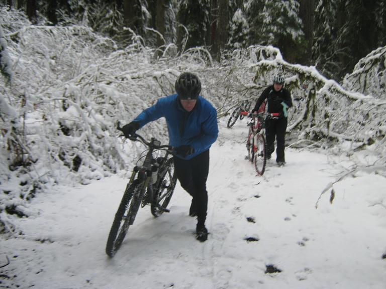 Nothing like a snow ride-014b.jpg