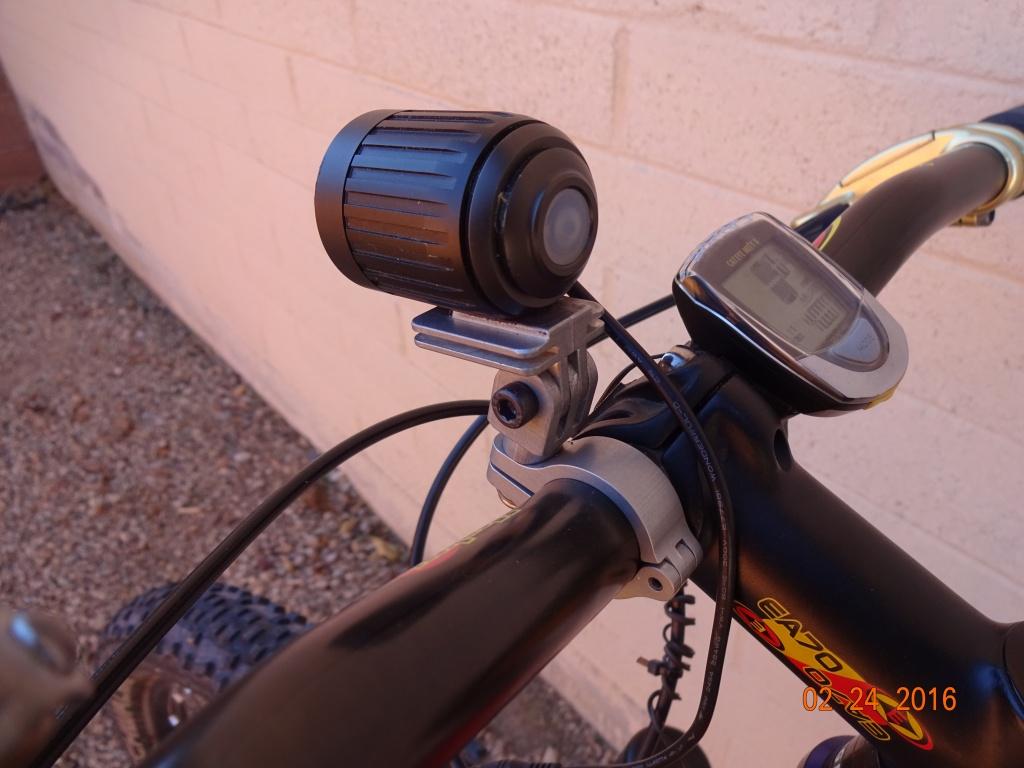 New GoPro mounts-015.jpg