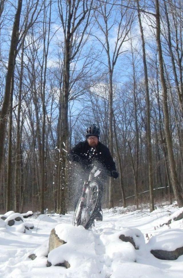 snow ride-015.jpg