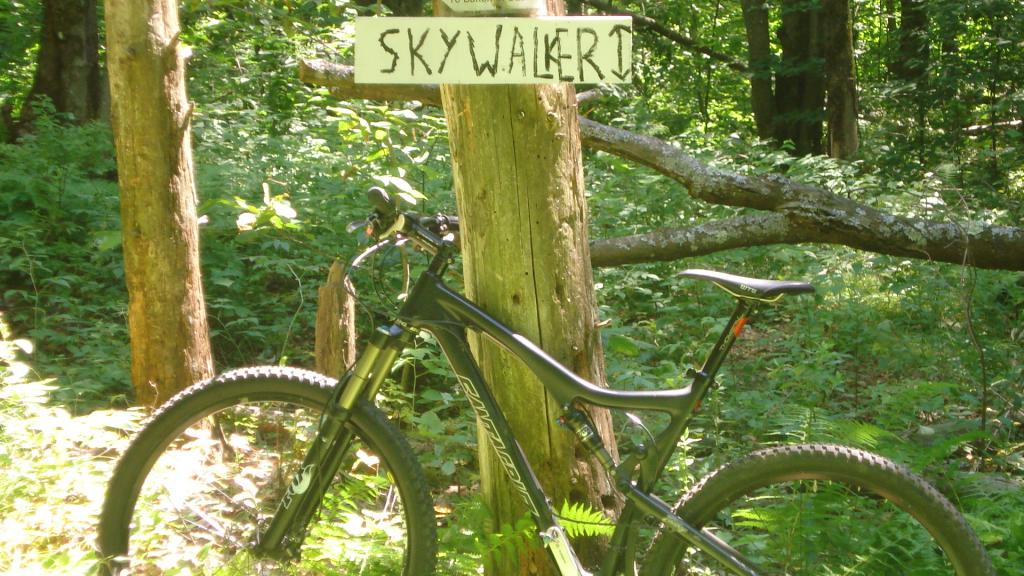 Bike + trail marker pics-015.jpg