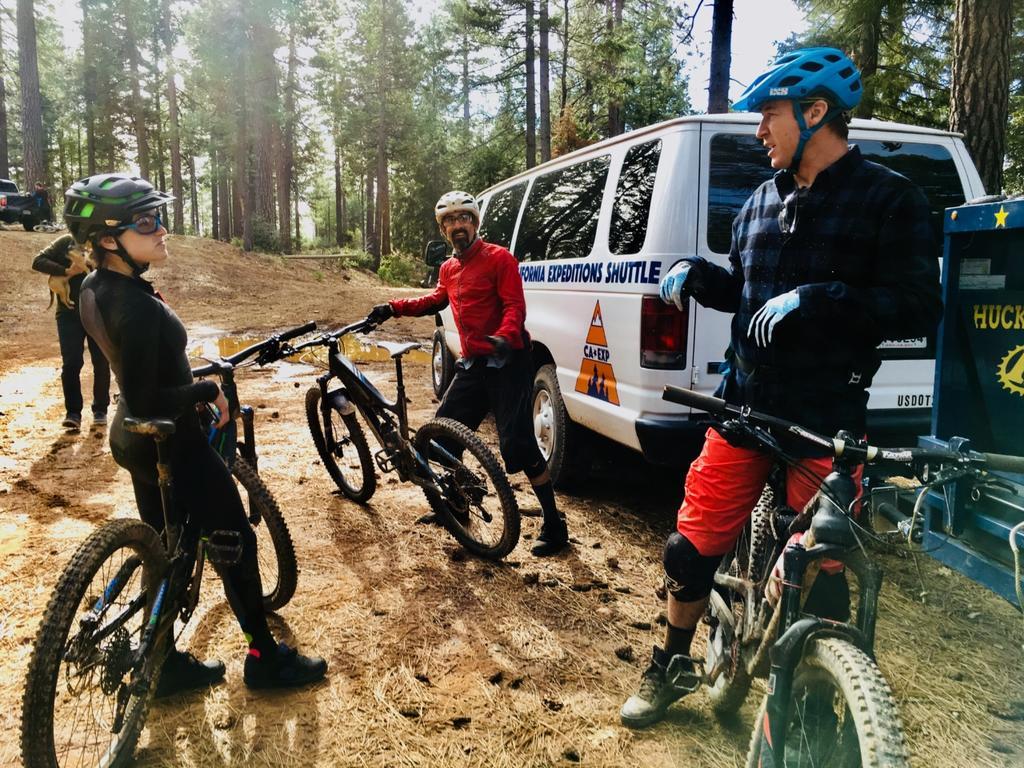 MTBR Georgetown Group Ride - Jan 13th and 14th-0152018194913.jpg