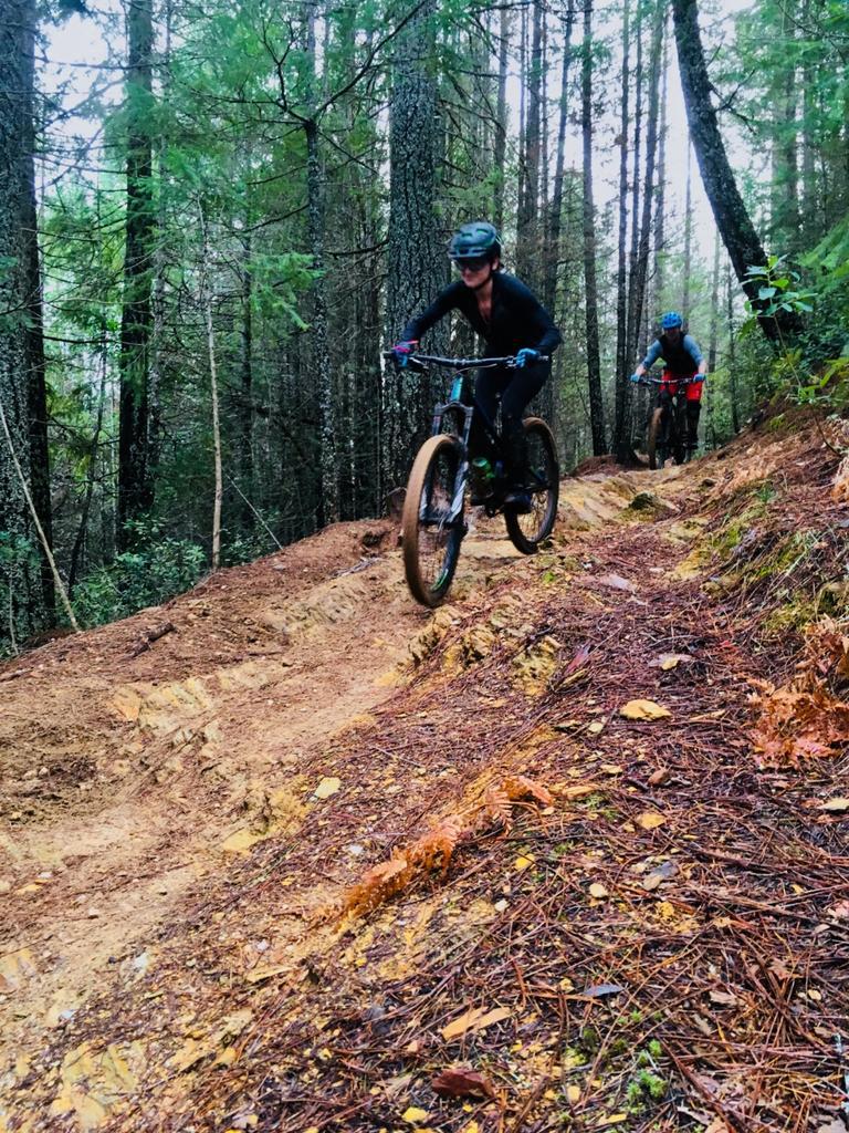 MTBR Georgetown Group Ride - Jan 13th and 14th-0152018194927.jpg