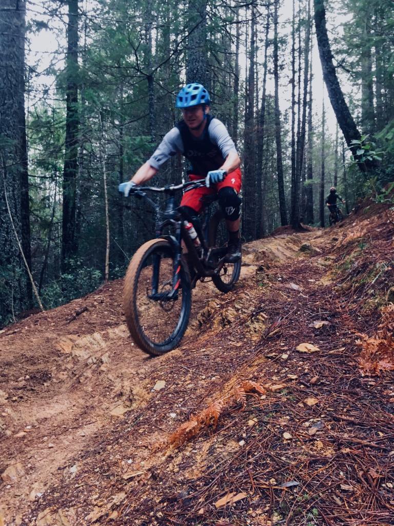 MTBR Georgetown Group Ride - Jan 13th and 14th-0152018194940.jpg