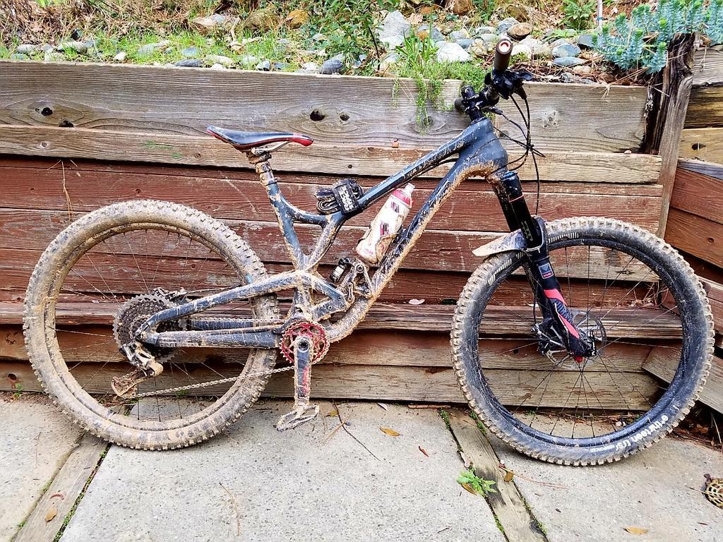 MTBR Georgetown Group Ride - Jan 13th and 14th-0152018195028.jpg