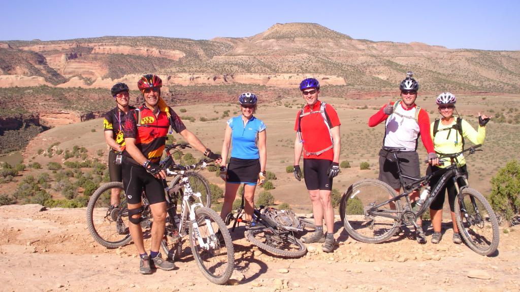 Grand Junction/Moab Trip  April 21st-28th 2012-016.jpg