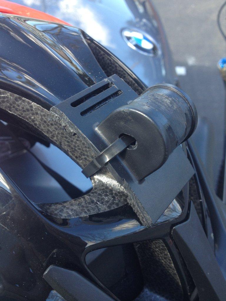 Review Of Ebay 1800 Lumen Cree Xml T6 Led Bicycle Headlight Lamp Lipo Protection Circuit Problem Mtbrcom 016