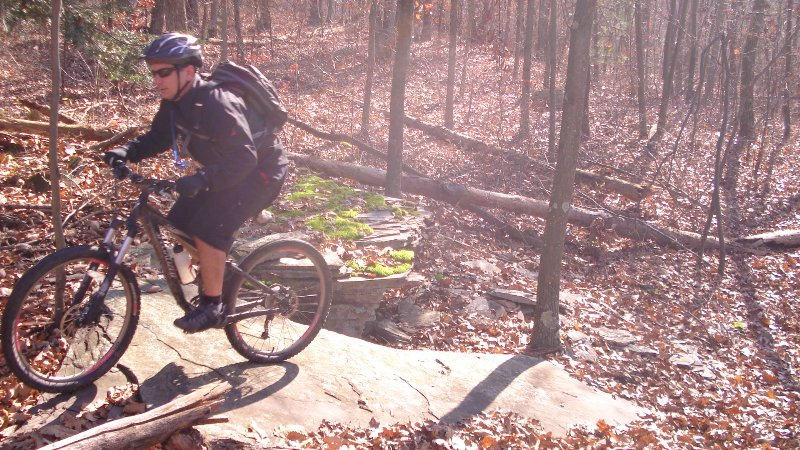 Riding The mOOn Today-016_800x450.jpg
