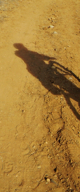 One picture, one line.  No whining. Something about YOUR last ride. [o]-017-266x640-2-.jpg