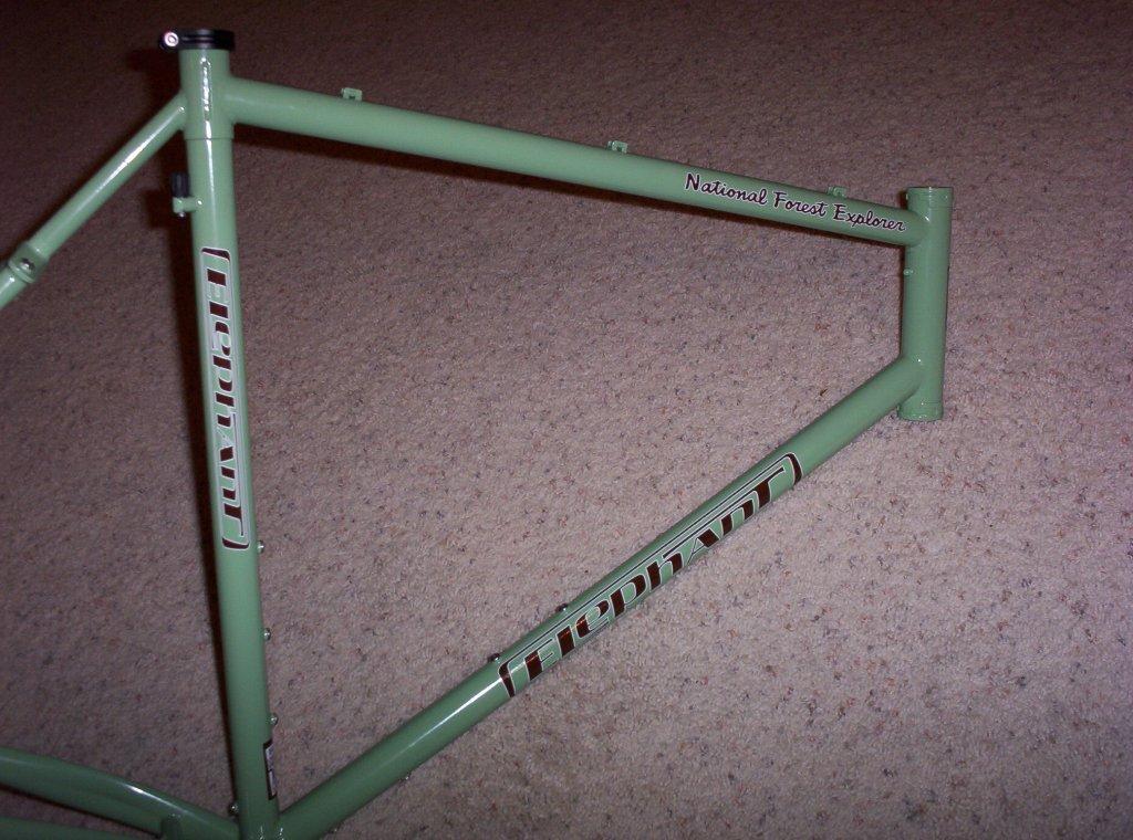 New Bike-017.jpg