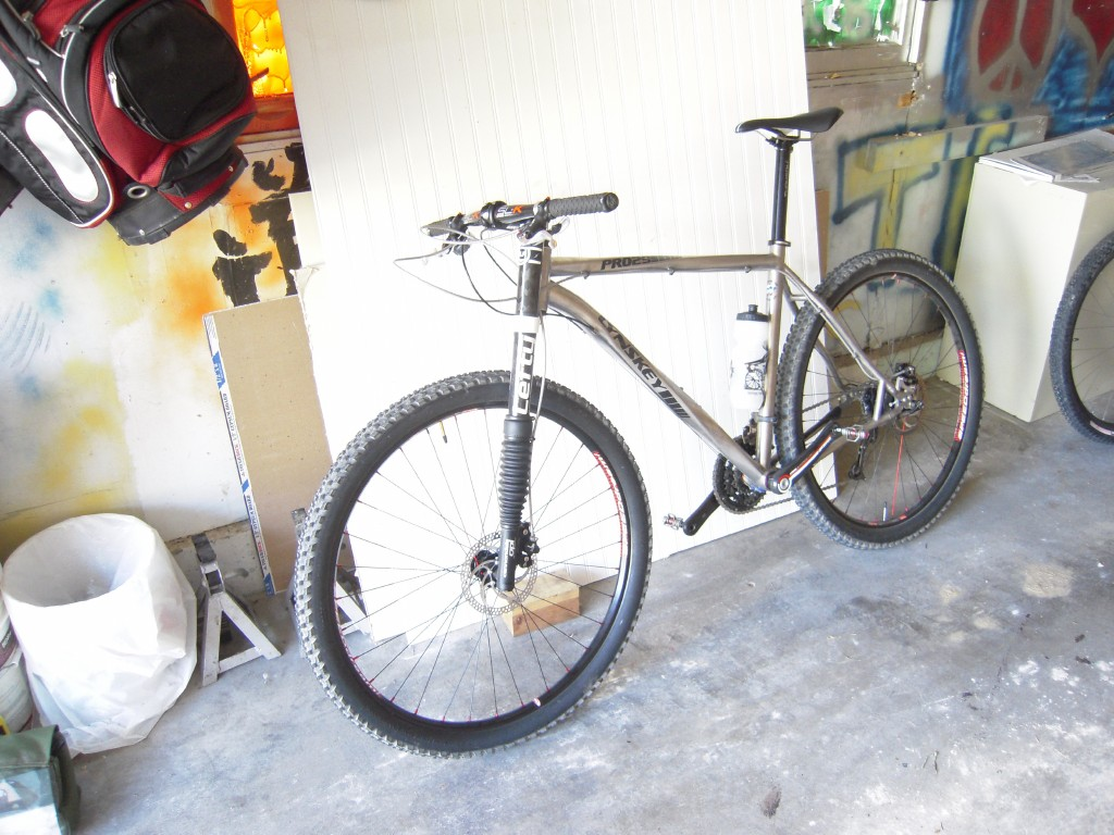 hey, Clyde...let's see your bikes!-017.jpg