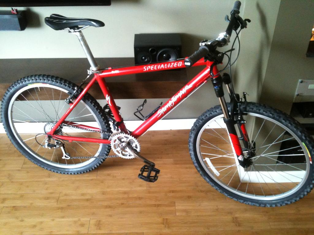 show us your stumpjumper HT-017.jpg