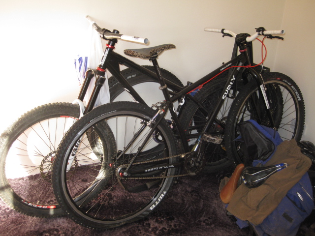 Post pics of your Surly!!!-017.jpg