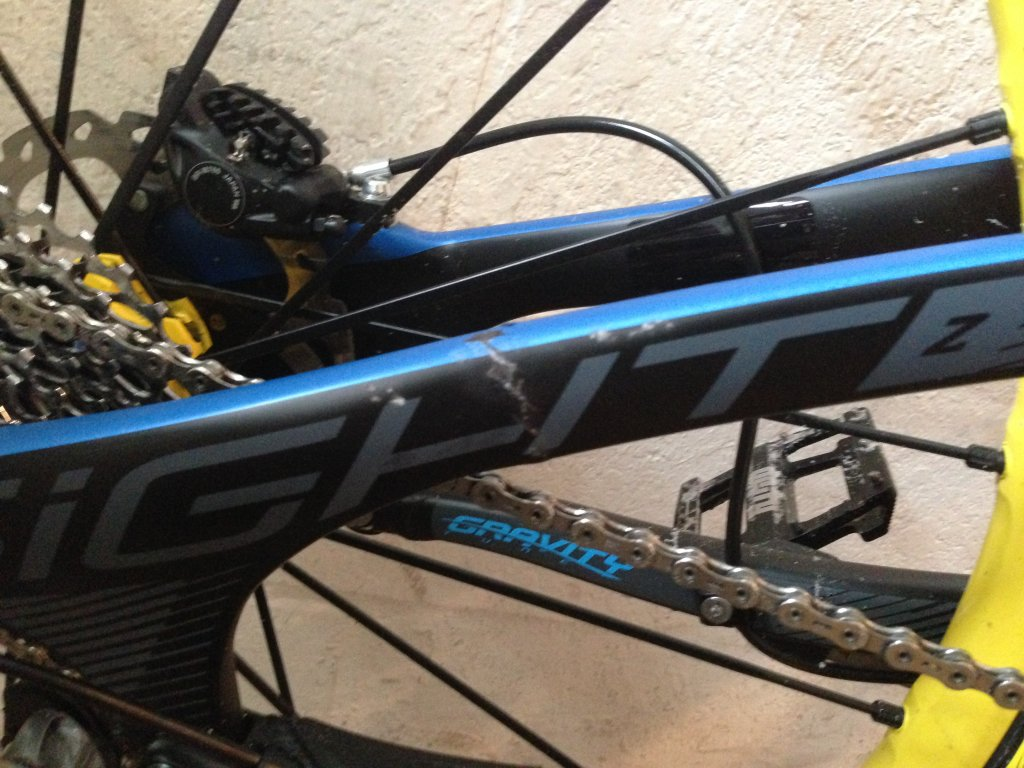 Norco Sight Frame Issues?-017.jpg