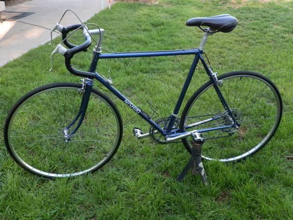 :deadhorse: Picking a bike for me.-01717_2dizwp8xpy3_600x450.jpg