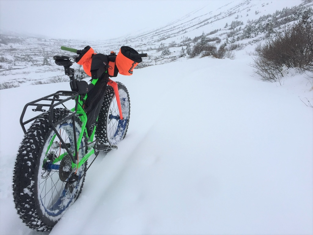 Snow and ice riding picture thread.-0172d4205c4130cb602dbbbaeb857d1bd92a035fe2.jpg