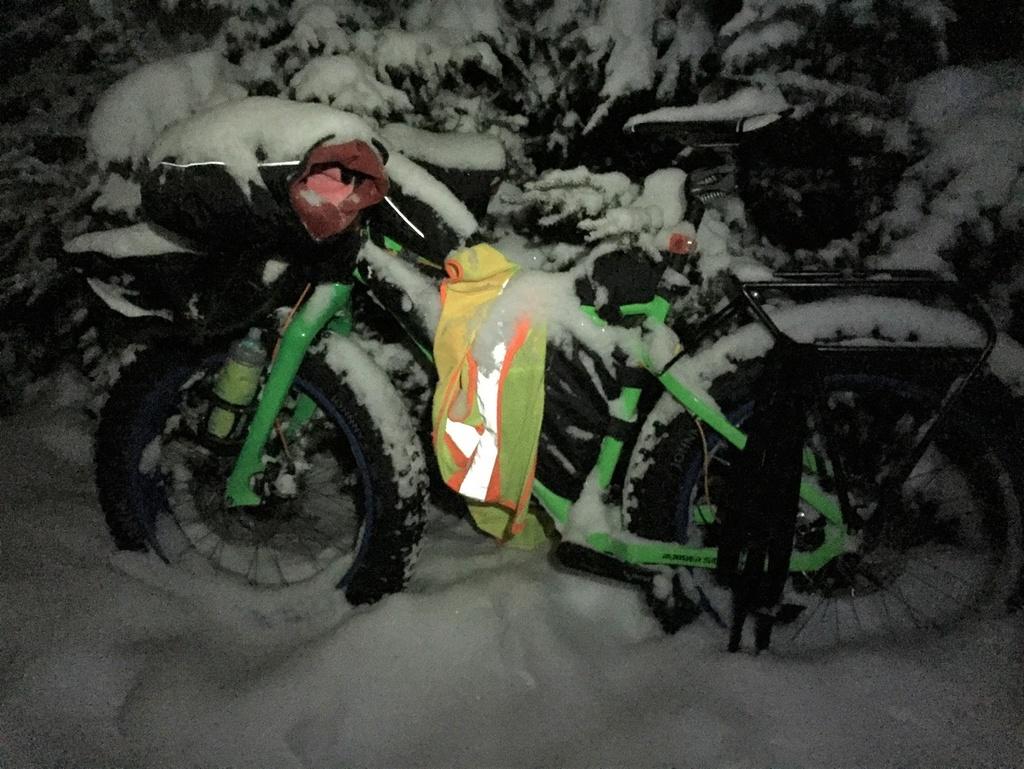 "RSD Bikes ""The Mayor""-01798386ecbf7f47b68dbd04800a0d60da14b1543e.jpg"