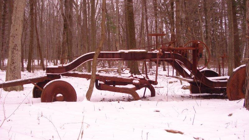 The Abandoned Vehicle Thread-017_800x450.jpg