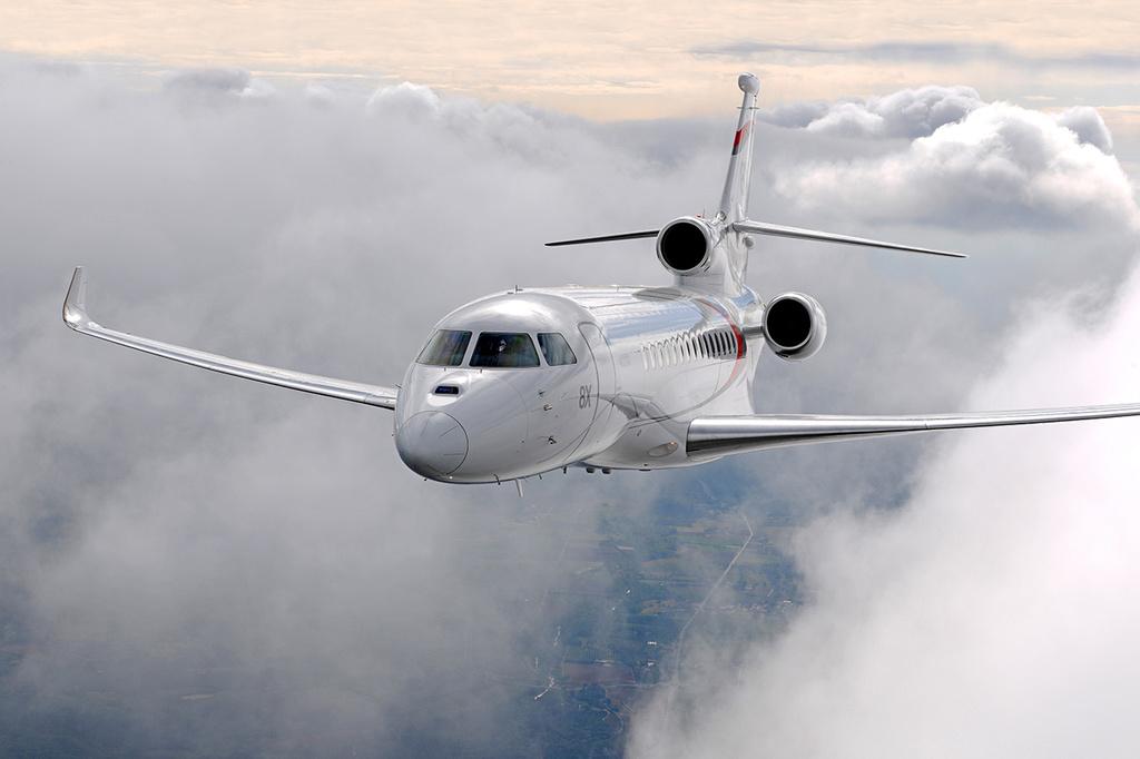 Airplanes - Aviation Thread-017_falcon8x_2018usb55_a4.jpg