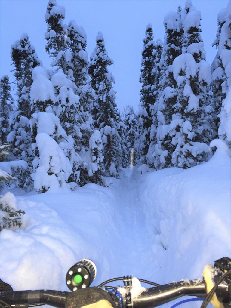 Snow and ice riding picture thread.-017a13c76f5bb6e11aa065273b4f5d7f095bb4e3f0.jpg