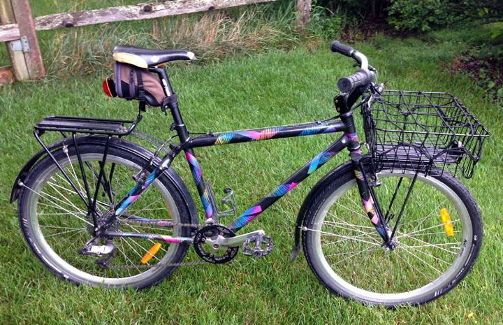 Commuting: Mountain Bike or Road Bike-017b3abf0662dfaafda7d8941179869e39c45210a9.jpg