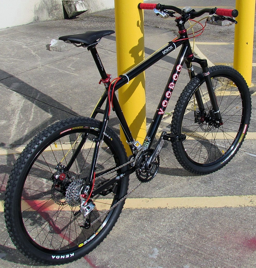 Post a PIC of your latest purchase [bike related only]-017z.jpg