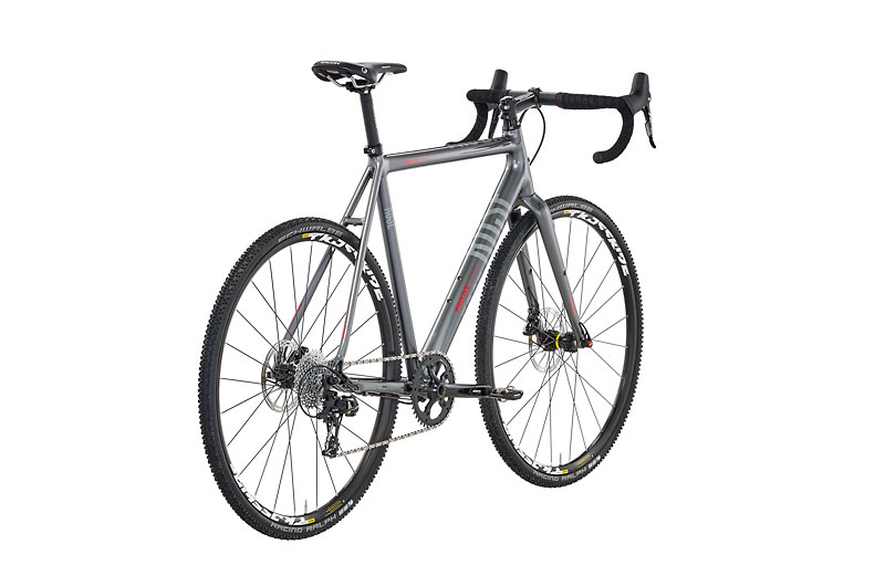 Advice On Versatile Gravel Bike Kona Rove St Giant Revolt 1 Rose