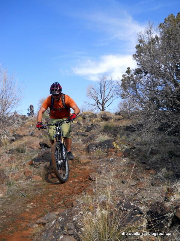 Broken Mesa-018.jpg