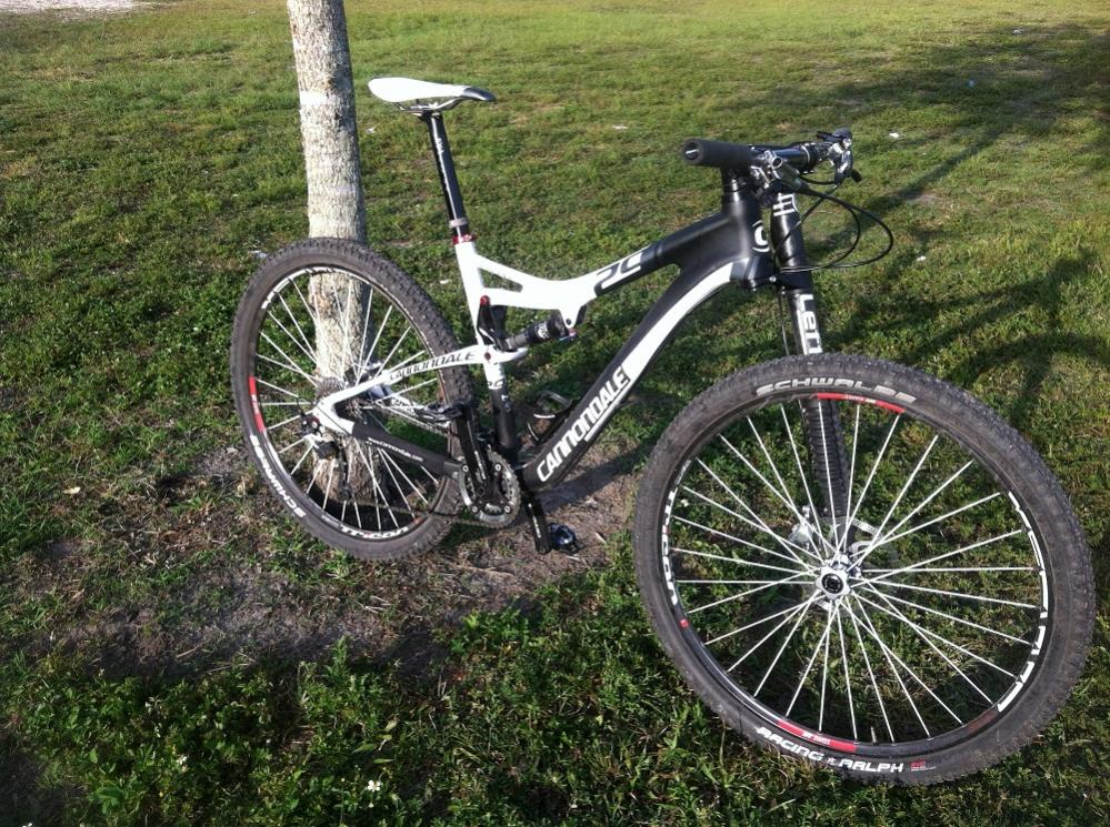 Your 29er weight-018.jpg