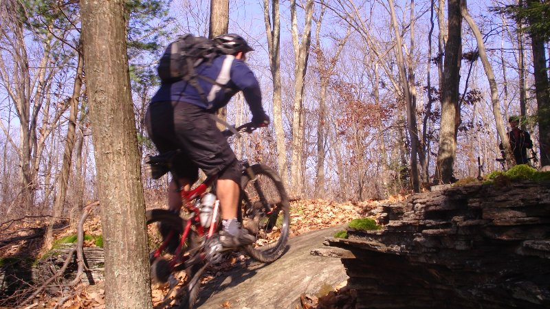 Riding The mOOn Today-018_800x450.jpg