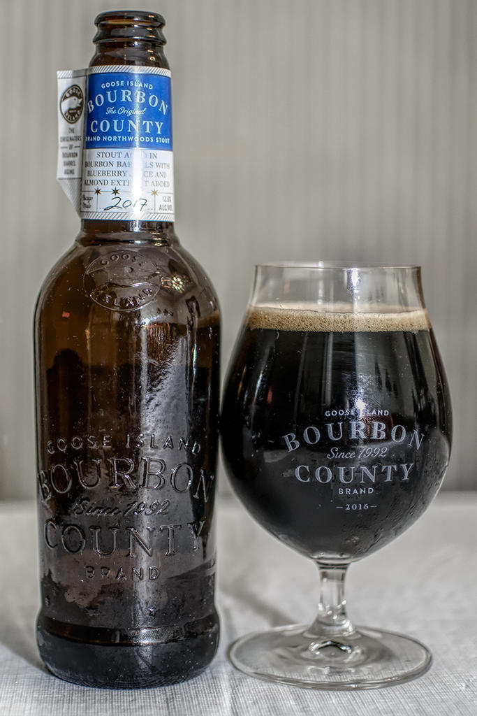 What are you drinking right now?-018m.jpg