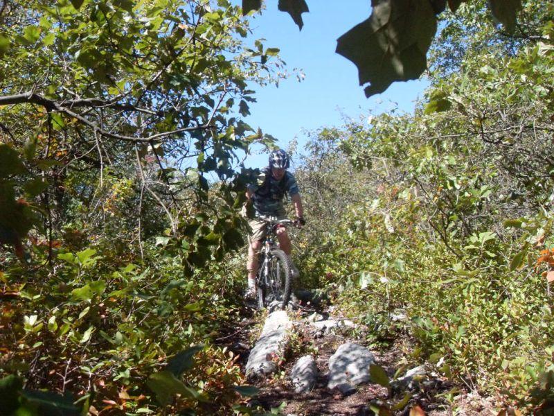 Weekend at Roaring Creek-019.jpg