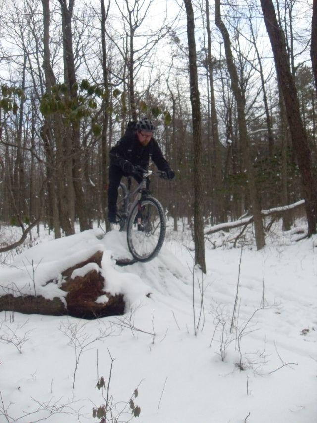 a cold ass slippery ride-019.jpg