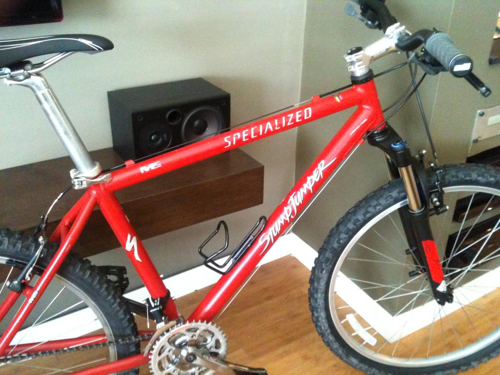 show us your stumpjumper HT-019.jpg