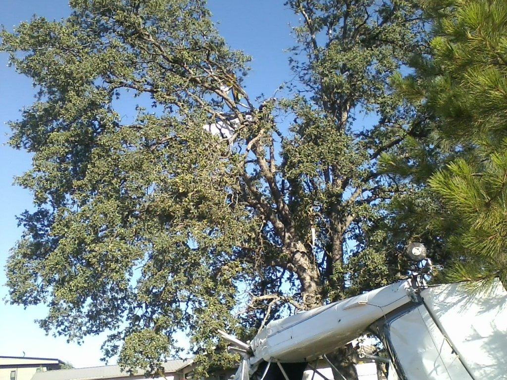 Small plane crash Pine Mtn Lake-019.jpg