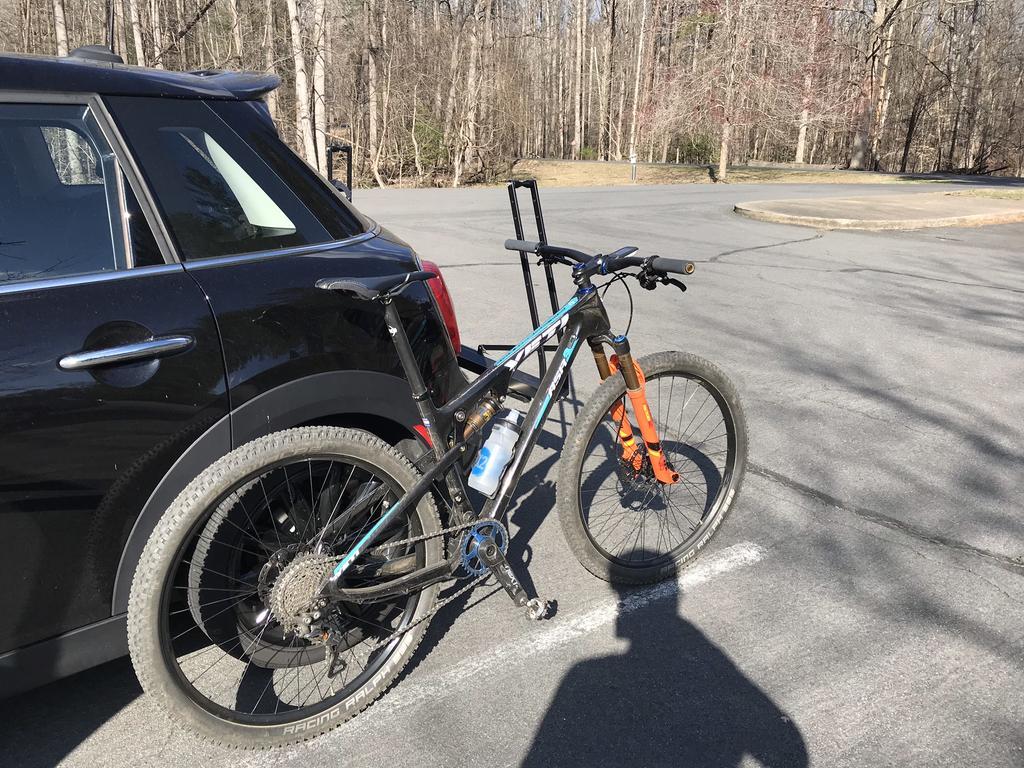 Post Pictures of your 27.5/ 650B Bike-0191467a-c13e-4ea7-8667-1106b529ec13.jpg