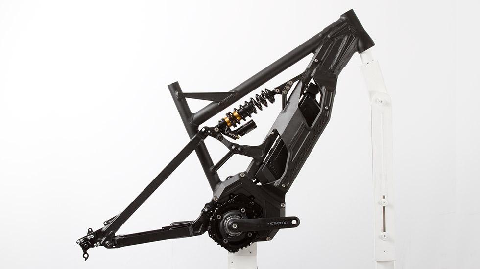 MTB E bike on Kijiji - what next?-01_11.jpg