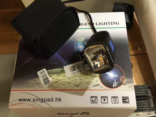 RichFire SF-619. How it performs as a commuter light.-01_unboxing_sf-619.jpg