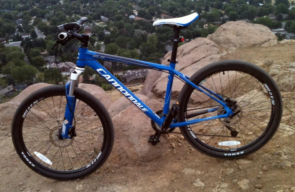 Your Entry Level MTB (Pics and Upgrades)-01a.jpg