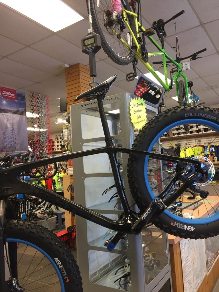 Anyones fatbike that weigh less than 26lbs?-01b5516142540b53c9fa651d81d52a859e372413fb.jpg