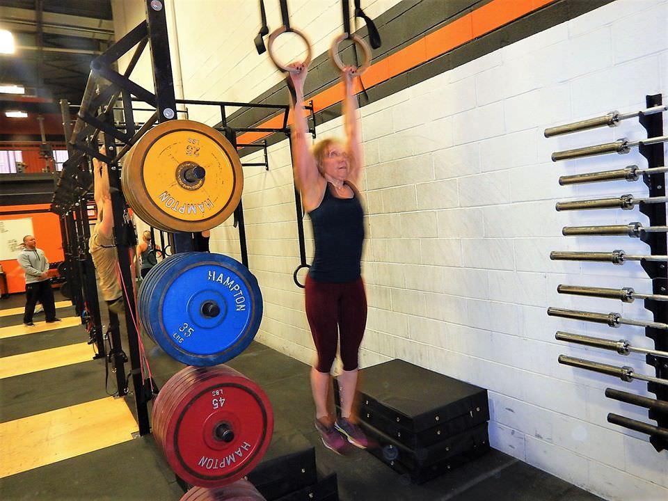 Strength Training-01bhygl.jpg