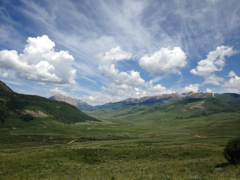 Crested Butte - July 2014-01c090e308203c4910fbb3048e72414c8aac5ce653.jpg